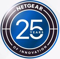 25-years-logo-netgear.png