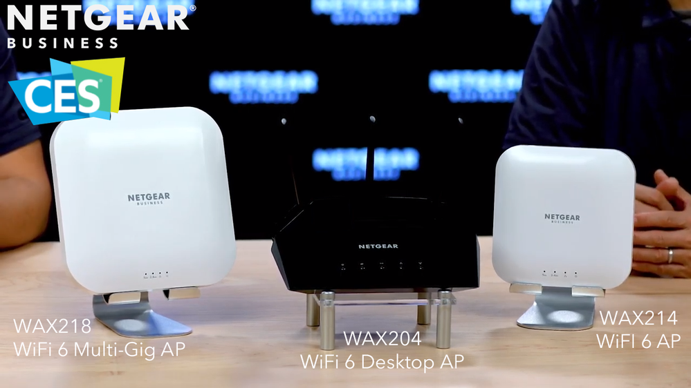 wifi-6-ap.png