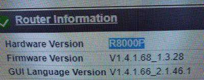 Router update.jpg