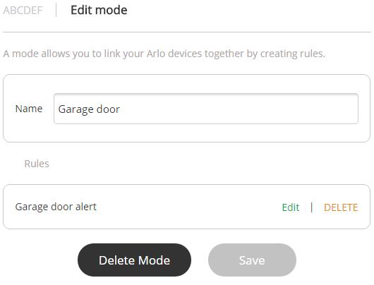 arlo_edit_mode.png