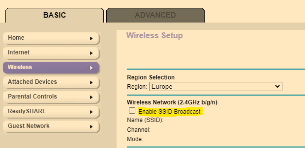 Enable SSID broadcast.PNG