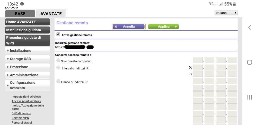 Screenshot Remoto.jpg