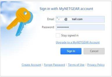 Sign in MyNetgear account.jpg