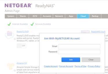 join with MyNetgear.jpg