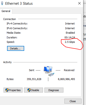 Nic speeds no Router.PNG