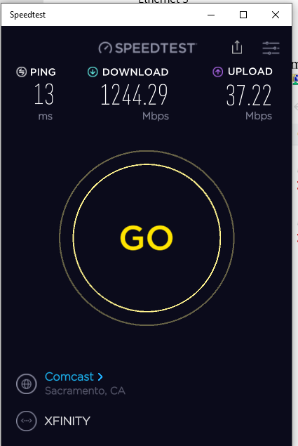 speeds with Laptop no router.PNG