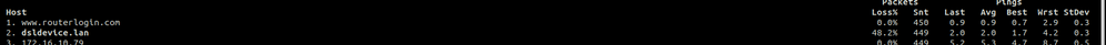 Screenshot from 2021-05-06 09-05-15.png