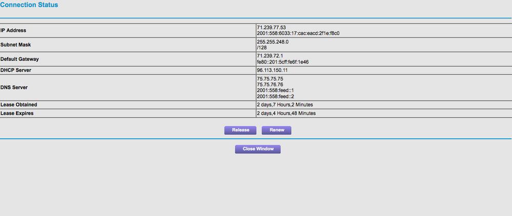Screen Shot 2021-05-15 at 2.38.09 PM.png
