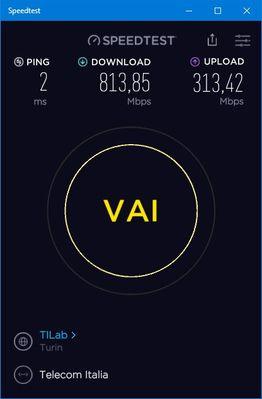 SpeedTest FTTH DGND3700v2.JPG
