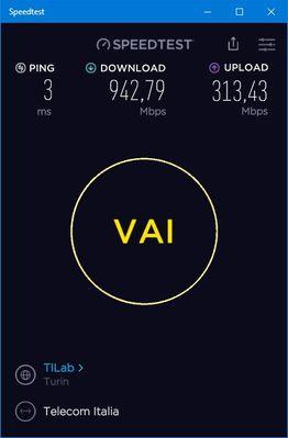 SpeedTest FTTH.jpg