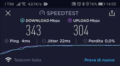 SpeedTest FTTH WiFi.JPG