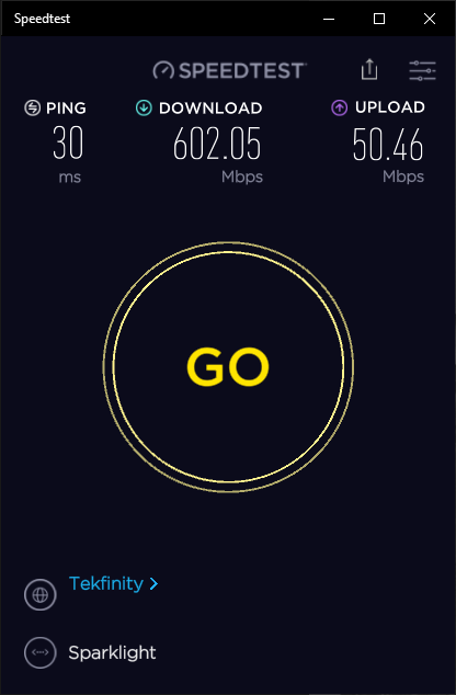 ASUSGTAX11000wireless2RBR50SpeedResults.png