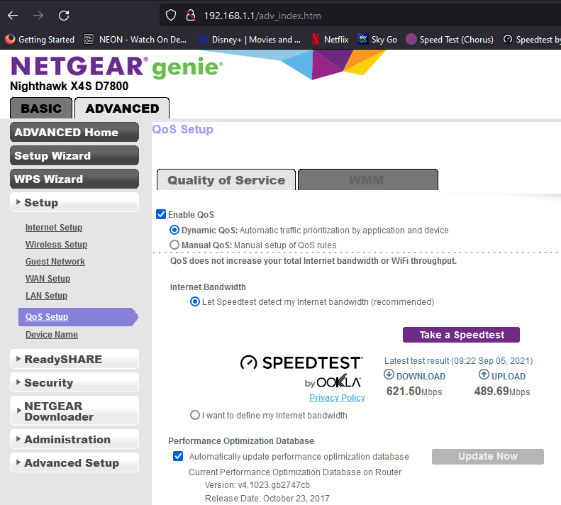 Router Speedtest 2.PNG