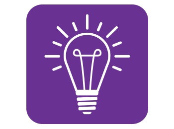 Échange d'idées pour les entreprises