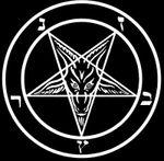 Wolf_666
