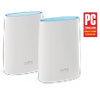 PCMag.Orbi.png