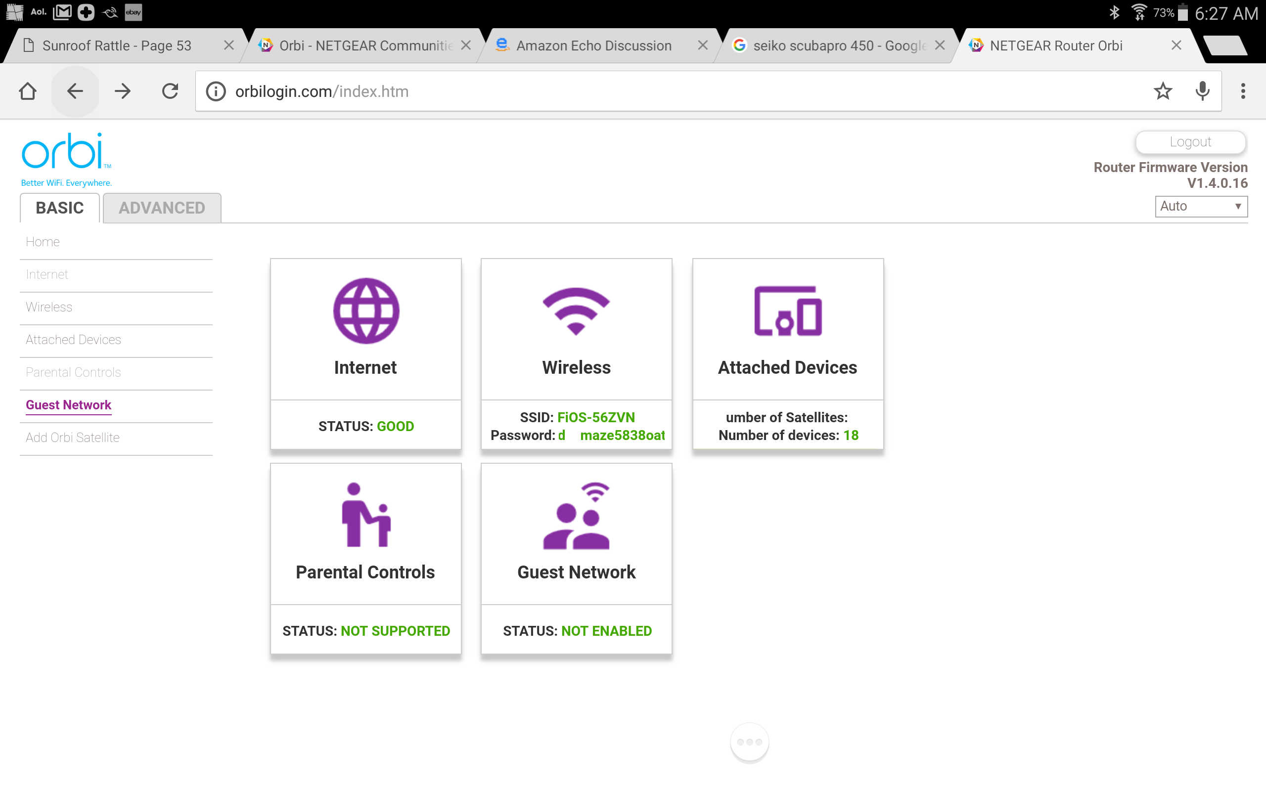 R6020 wifi routers networking home netgear - R6020 Wifi Routers Networking Home Netgear 44