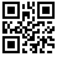 Arlo Go Reset QR Code