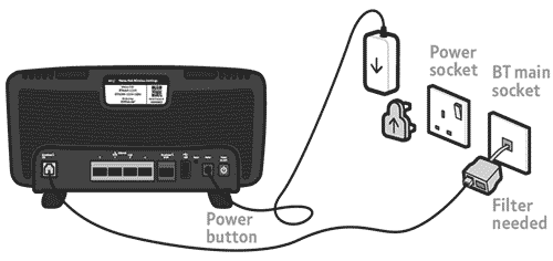 pioneer car stereo wiring diagram deh x66bt pioneer stereo
