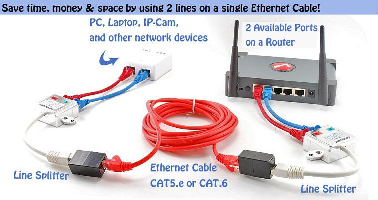 wiring diagram rj45 splitter wiring diagrams onerj45 splitter diagram wiring diagram blogs rj11 to rj45 cable diagram splitter cat 5 wiring diagram