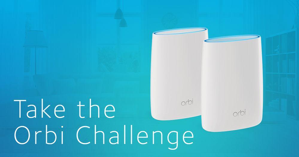 Orbi-challenge_v2.jpg