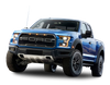 f150-2.png