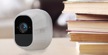 arlo-pro-2-giveaway.png