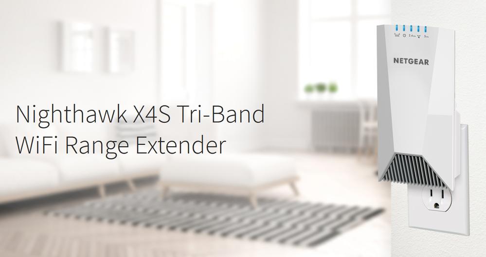 x4s-ext-hero.png