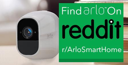 arlo-on-reddit.png