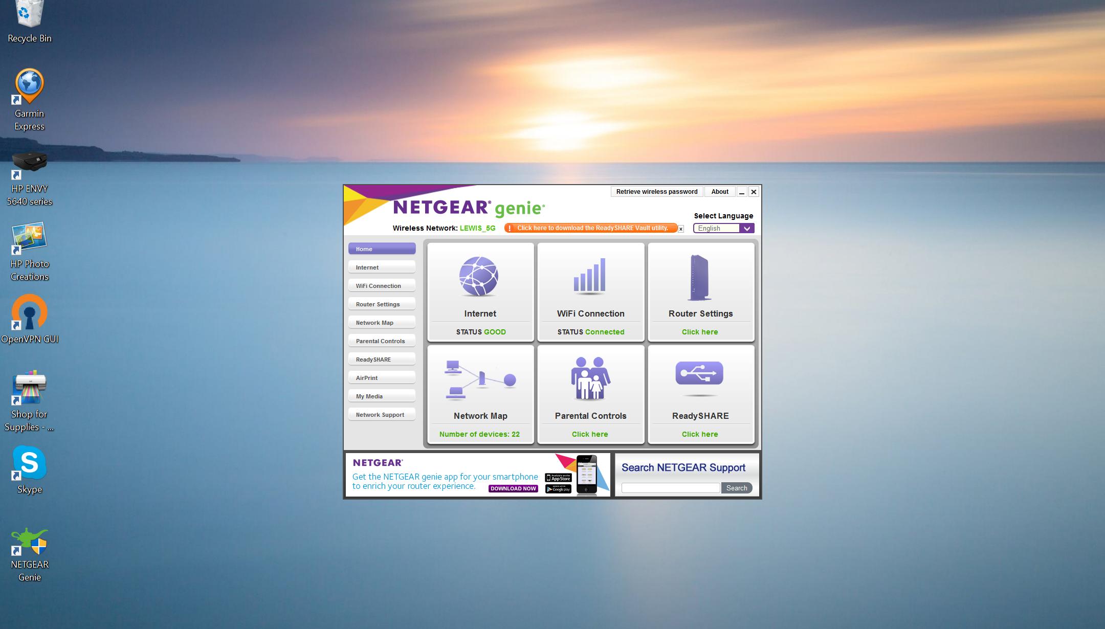 Netgear Wna1100 Driver Windows 10 Download - bertylinsight