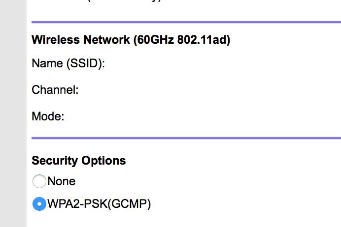 Firmware 1 0 2 52 Device issues - NETGEAR Communities