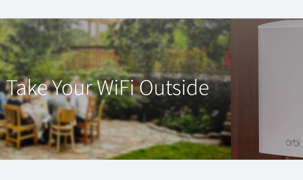 WiFi-Outside..png