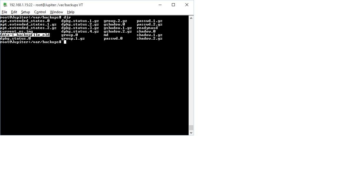 netgear router auto firmware update not working