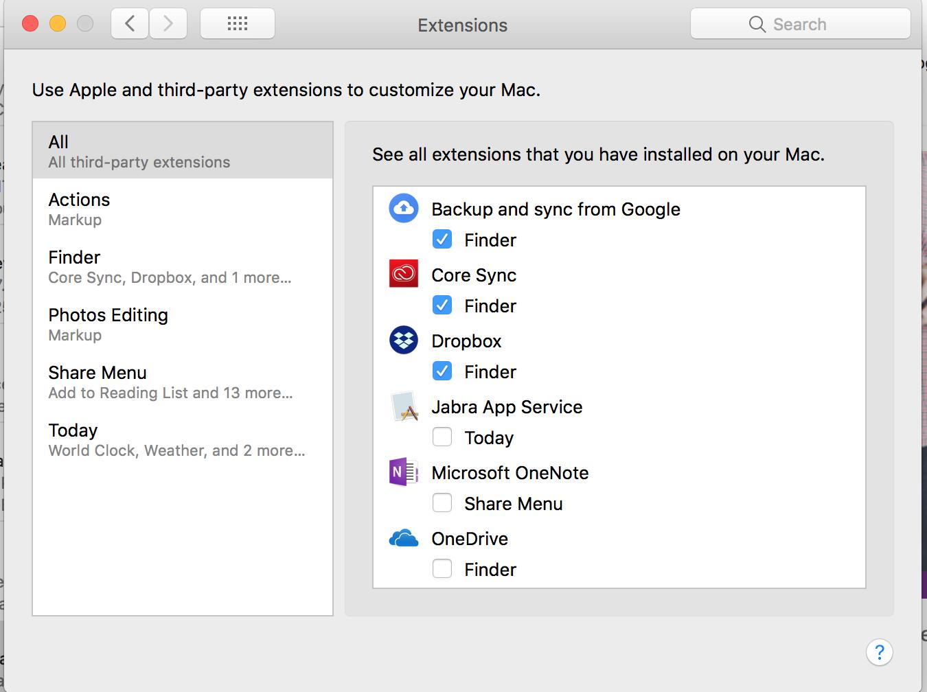 ReadyCloud Desktop App on macOS High Sierra not wo    - NETGEAR