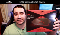 SX10-Switch-Review.png