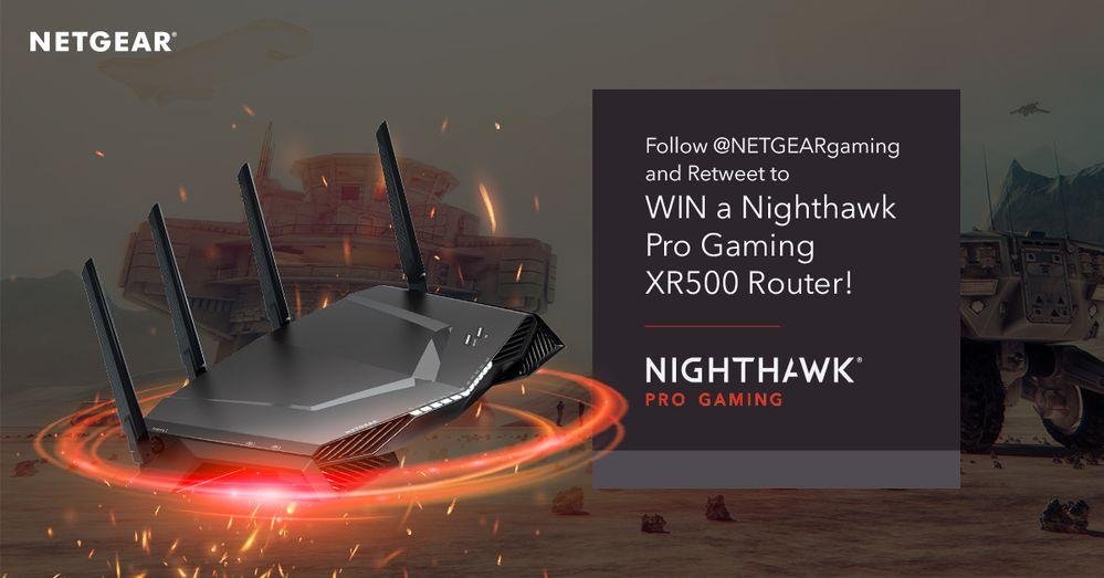 Nighthawk twitter giveaway_v2.jpg