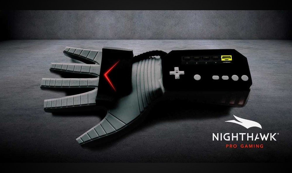 power-glove-1695.png