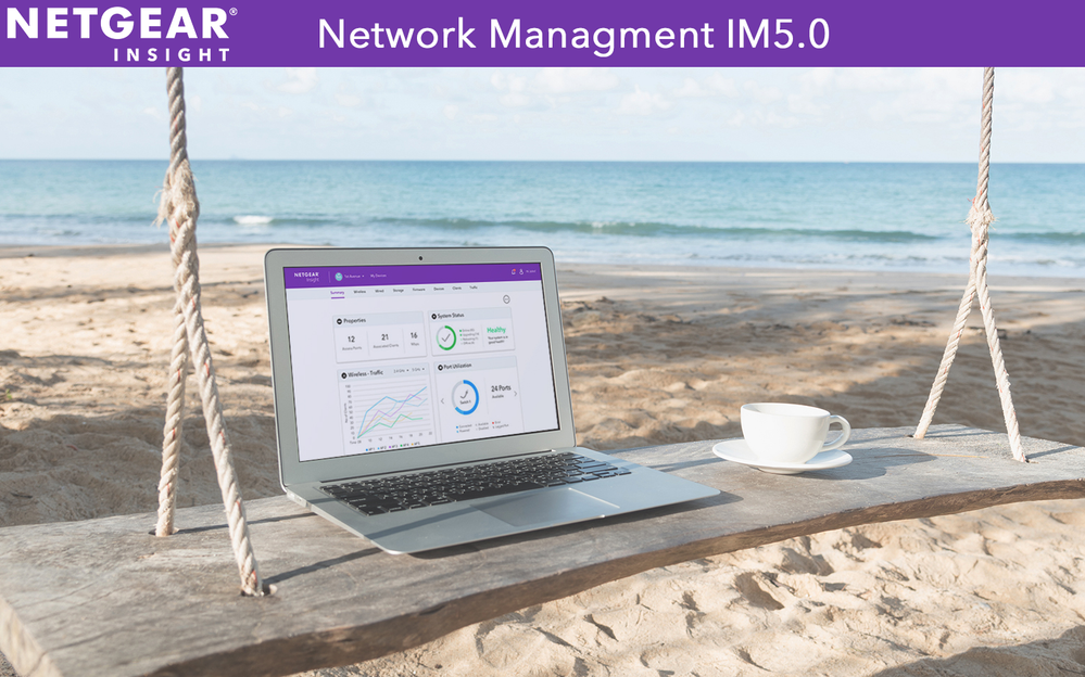 Com-Insight-im50-launch-article.png