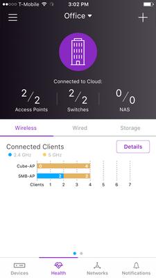 Netgear Insight Wireless client.png