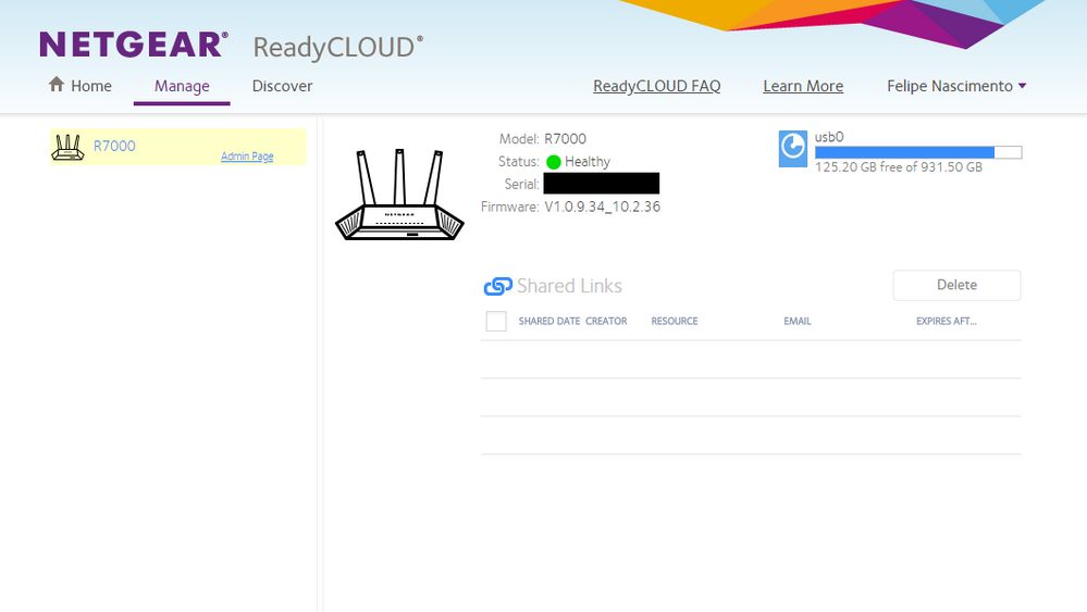 R7000_readycloud_issue_2.PNG