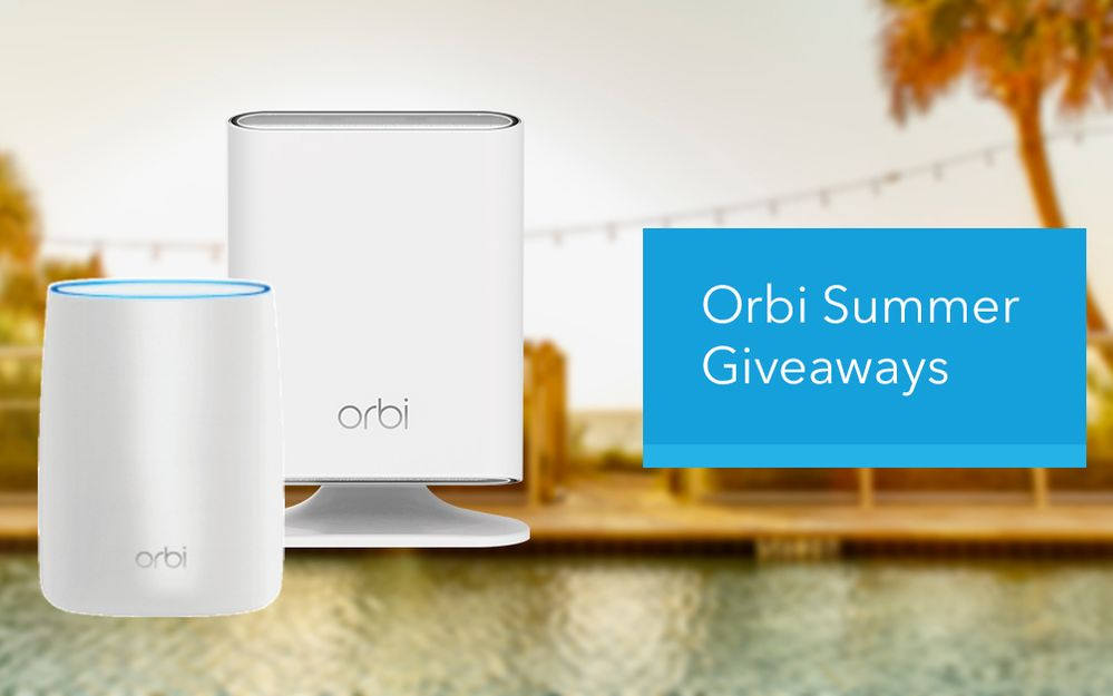 orbi-outdoor-rbk50-v3-Community.jpg