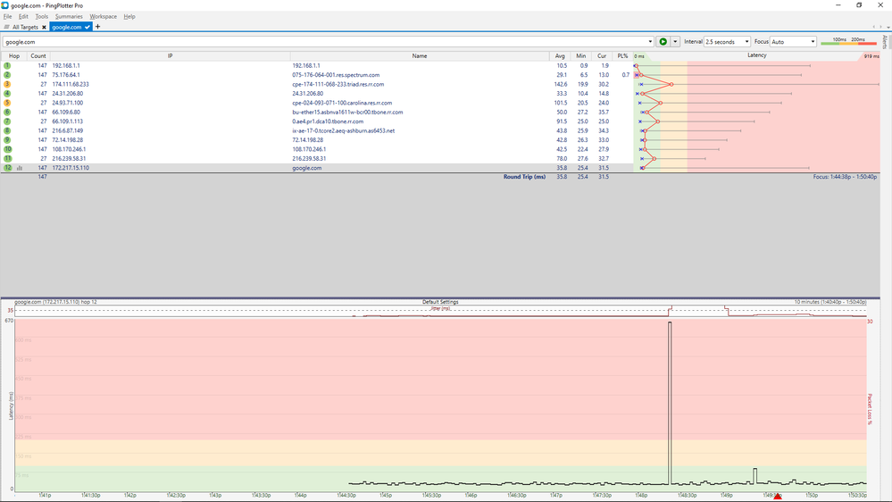Desktop Screenshot 2018.08.03 - 13.56.47.61.png