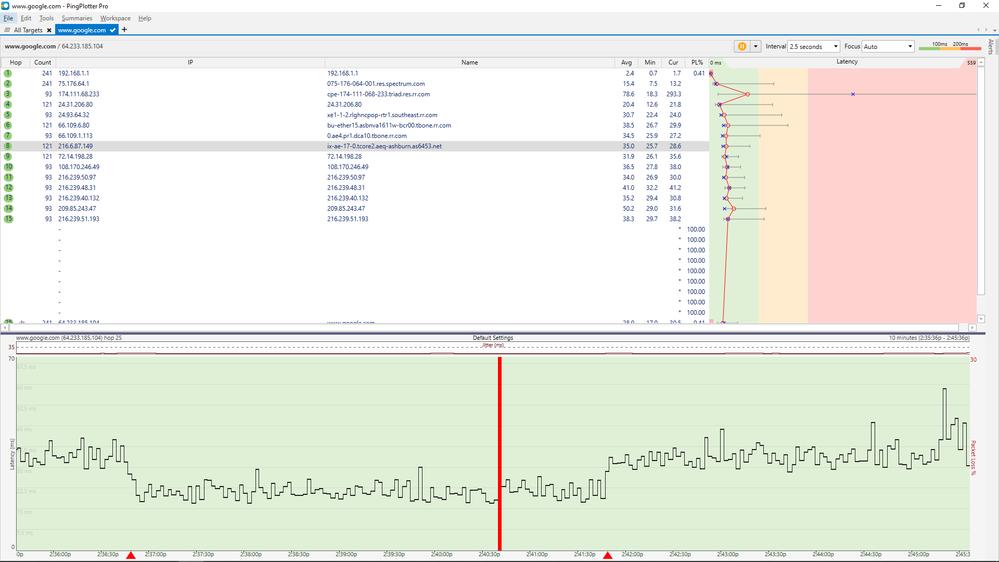 Desktop Screenshot 2018.08.03 - 14.45.38.13.png