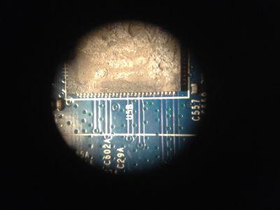 solder ok.JPG