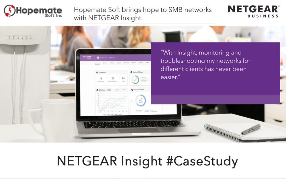 hopemate-case-study-netgear-insight.png