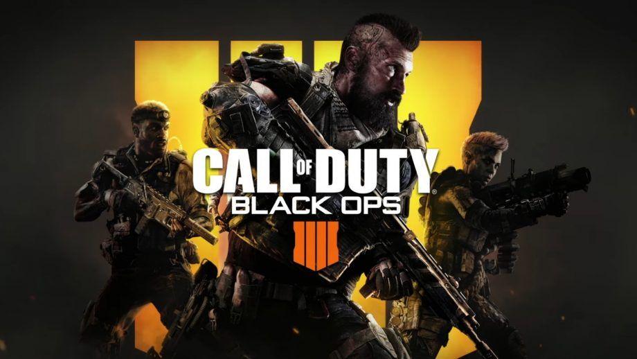 screen-call-of-duty-black-ops-4-reveal-trailer-1-920x518.jpg