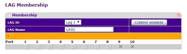 gs110tp_lag_membership.JPG