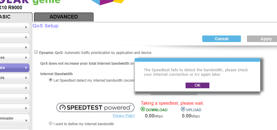 R9000 v1.0.4.17 Speedtest fails.PNG