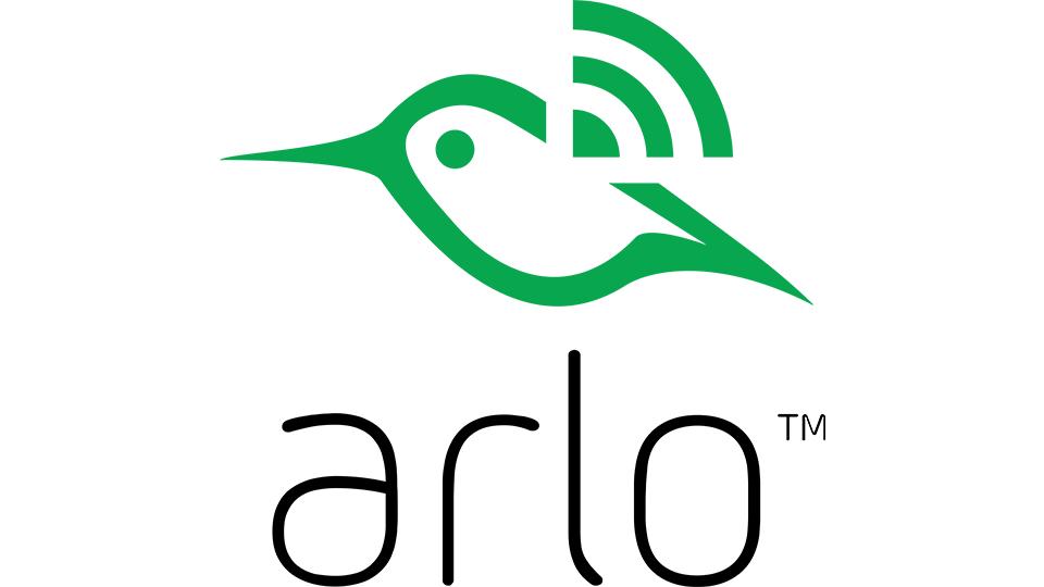 arlo-logo-large-text.png