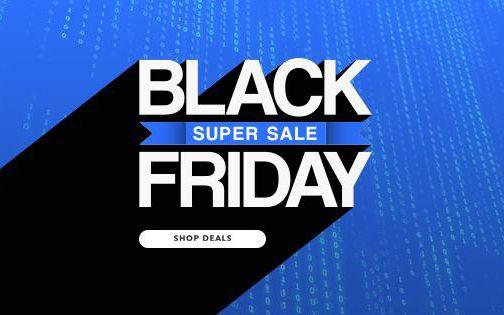 BF Super Sale.jpg